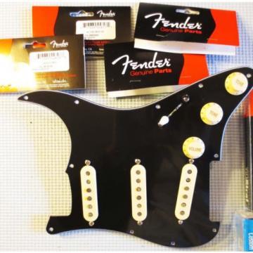Fender martin guitar strings Loaded martin acoustic guitar strings Strat martin guitars Pickguard martin guitar case Dimarzio martin guitar RWRP FS-1, 69, Fat 50's + 7 Function