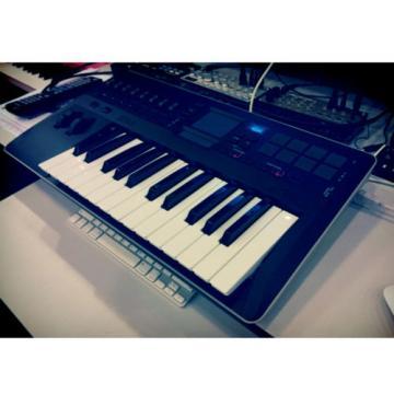 Keyboard KORG R 3 Abdeckung Dust Cover 10201 Viktory