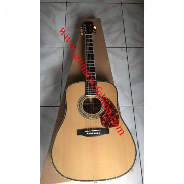 best martin guitar strings acoustic medium acoustic martin guitar martin acoustic guitar Martin martin guitar d martin acoustic guitar strings 45s Standard Series Acoustic Guitar