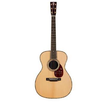 Martin guitar strings martin OM martin guitar strings 45 dreadnought acoustic guitar Deluxe acoustic guitar martin Authentic acoustic guitar strings martin 1930 VTS Acoustic Guitar Customshop