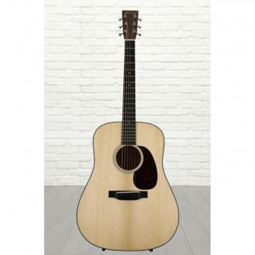 Martin martin acoustic guitar strings d martin acoustic guitar 18 martin strings acoustic authentic acoustic guitar martin 1939 guitar martin vts acoustic guitar