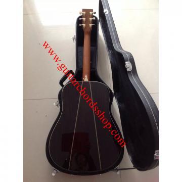 Martin guitar martin d35 martin guitar accessories vs martin acoustic guitars hd martin guitar strings acoustic 35 martin d45 acoustic guitar d35 hd35