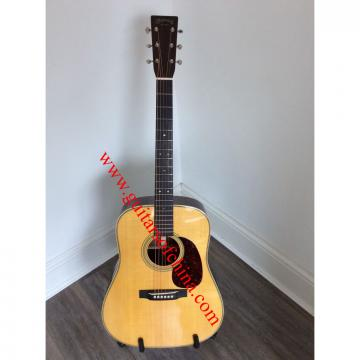 Martin martin acoustic guitar strings HD martin acoustic guitar 28E martin guitar Retro martin acoustic guitars acoustic martin guitars guitar