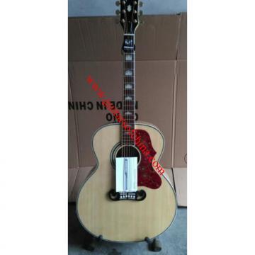 Chibson martin d45 sj martin guitar case 200 dreadnought acoustic guitar j martin strings acoustic 200 martin guitars acoustic acoustic guitar