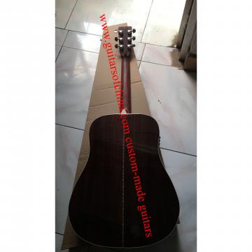 Martin martin guitars d martin acoustic guitar 28 martin guitar case acoustic martin guitar strings guitar martin acoustic strings d-28 vs d28 authentic 1937