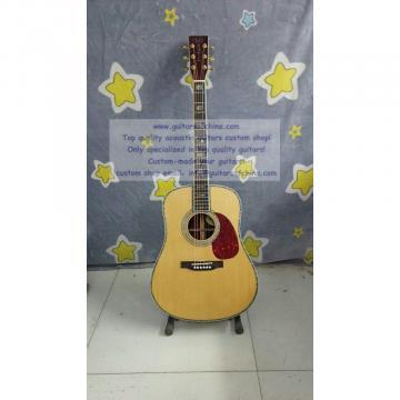 Custom guitar strings martin Martin acoustic guitar martin D45 martin guitar Guitar martin acoustic guitar China martin acoustic guitars (2018 New)