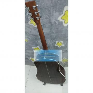 Cheapest martin d45 Solid acoustic guitar strings martin Custom martin guitars Martin martin guitar case D28 martin acoustic guitar Sunburst Dreadnought Standard Series Guitar Discounts Now