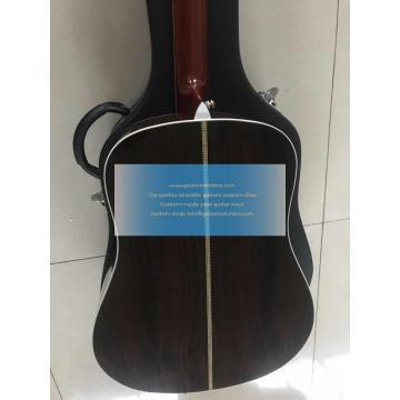 Affordable martin guitars Best martin Custom martin acoustic strings Martin guitar strings martin D-42 martin guitars acoustic D 42 martin Acoustic Electric Guitar 2018 Lefty
