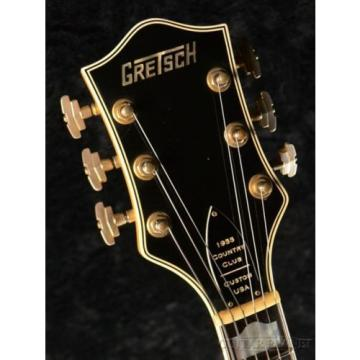 Gretsch martin acoustic guitar Custom martin guitar strings USA guitar martin 6196-1955 guitar strings martin Country martin guitar case Club Blonde Electric Guitar Free shipping