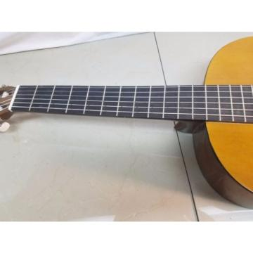 Yamaha guitar martin C40 dreadnought acoustic guitar Acoustic martin guitar strings acoustic medium Guitar martin acoustic guitars in martin guitar strings acoustic Excellent Condition