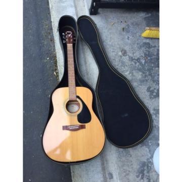 Yamaha guitar martin F310 martin guitars acoustic martin guitar Guitar acoustic guitar strings martin with martin guitar case case