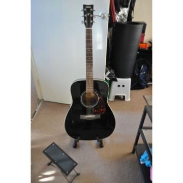 Yamaha acoustic guitar martin F370 martin guitar strings acoustic medium Full martin guitar case Size martin acoustic guitar Acoustic guitar martin Guitar - Black
