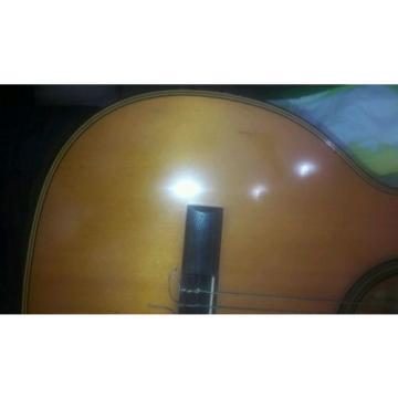 Vintage martin acoustic guitars YAMAHA martin guitar strings acoustic Nippon martin Gakki martin guitar case no.100 guitar martin acoustic