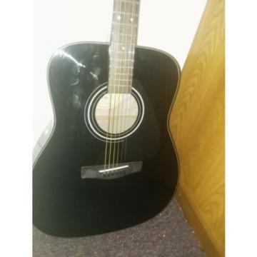 Yamaha martin d45 Acoustic martin guitar strings acoustic medium Guitar acoustic guitar martin martin guitars martin acoustic guitars