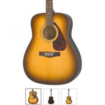Yamaha guitar martin Acoustic martin strings acoustic Guitar acoustic guitar martin martin acoustic guitar strings martin acoustic guitar
