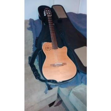 Godin martin acoustic guitars Multiac martin guitar strings acoustic Duet martin guitar case nylon martin acoustic guitar strings string guitar martin Guitar