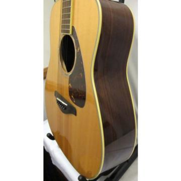 Yamaha dreadnought acoustic guitar FG730S martin 6-String martin guitar Acoustic martin d45 Folk martin acoustic guitar Guitar