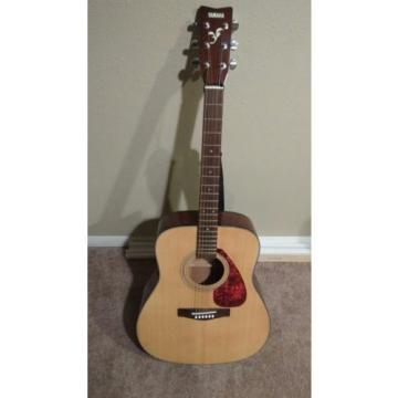 Yamaha martin guitar accessories F martin d45 325 martin guitars Acoustic martin guitar strings acoustic Guitar martin guitar