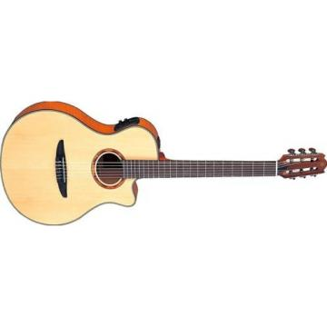 Yamaha acoustic guitar martin NTX-900 martin guitar strings acoustic medium FM martin guitars Classical acoustic guitar strings martin Guitar martin guitar with Case. Maple / Spruce