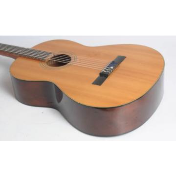 VINTAGE guitar strings martin YAMAHA martin guitar case S-50A martin guitar strings acoustic medium CLASSICAL martin guitar strings acoustic GUITAR martin (MIJ)