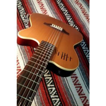 Godin martin acoustic strings A12 martin guitar strings acoustic medium 12-string acoustic guitar strings martin Acoustic martin guitars acoustic Electric martin guitar strings acoustic Guitar