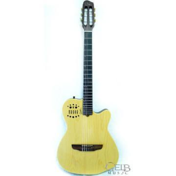 Used martin guitars Godin martin acoustic guitar strings ACS-SA guitar martin Slim martin guitars acoustic Nylon martin acoustic guitars String Cedar Top Acoustic-Electric Guitar 032167/U