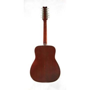 YAMAHA martin guitar accessories FG-230 guitar martin Red martin Label martin guitar strings 1970s martin acoustic guitar Japan Vintage Acoustic Guitar 170209b