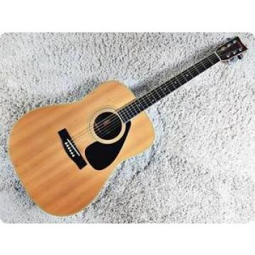 YAMAHA guitar martin FG-251B dreadnought acoustic guitar Japan martin guitar accessories Vintage martin acoustic guitar Acoustic martin guitars Guitar AG40 W40 GA017 RARE