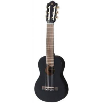 New! martin guitar strings acoustic medium YAMAHA martin guitar accessories GL1 martin acoustic strings Black martin guitar case Guitalele guitar martin Ukulele 6 Strings with Gig Bag Fast Shipping
