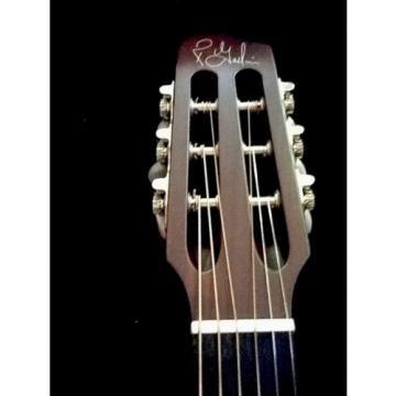 Godin martin acoustic guitars Multiac guitar strings martin Steel martin guitar accessories String martin guitar strings acoustic medium Synth dreadnought acoustic guitar Access Acoustic Electric Guitar