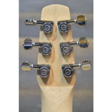 "Seagull acoustic guitar strings martin by martin guitars acoustic Godin martin acoustic guitars Excursion martin acoustic strings Solid martin guitar strings acoustic medium Spruce Grand Isyst ""SF"" AE Guitar #039623000304"