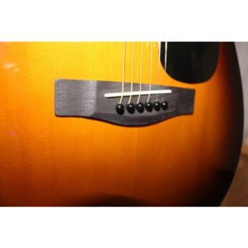 Westerngitarre martin Gitarre martin acoustic strings  martin d45 Yamaha martin acoustic guitar martin strings acoustic