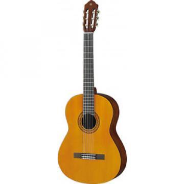 Yamaha martin guitar CGS104A acoustic guitar strings martin Full-Size martin strings acoustic Classical martin acoustic guitar Guitar martin acoustic guitars - Natural
