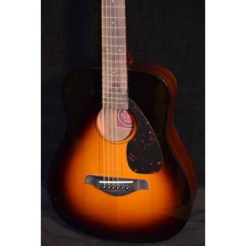 Yamaha martin guitar accessories JR2 martin guitar strings acoustic medium TBS acoustic guitar martin 3/4 martin acoustic strings Scale martin guitars acoustic Folk Guitar Tobacco Sunburst