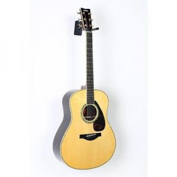 Yamaha martin guitars LL16RD martin guitar case L martin strings acoustic Series martin guitar strings acoustic Solid martin acoustic guitar Rsewood/Spruce Dreadnought A/E Guitar 888365930961