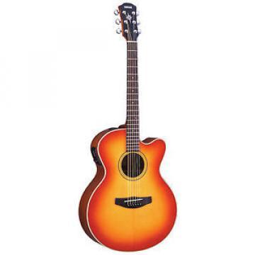 YAMAHA martin guitar strings acoustic medium CPX-5S guitar martin - martin guitar strings DEMO martin guitar case IN dreadnought acoustic guitar OTTIME CONDIZIONI !!!!