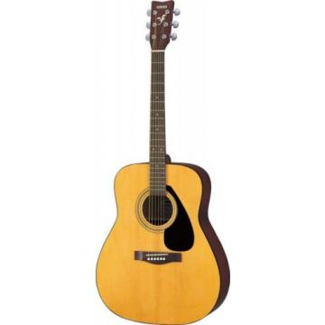 Acoustic martin acoustic strings guitar guitar martin with martin guitar accessories YAMAHA martin acoustic guitar strings F-310P martin guitars acoustic NAT a small set Import Japan New
