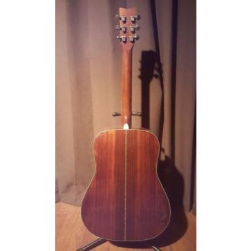 YAMAHA martin d45 FG-251 guitar strings martin Good martin guitars condition acoustic guitar martin Vintage martin acoustic guitars 1970s EMS Shipping Tracking Number