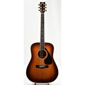 Used martin guitars YAMAHA martin acoustic guitars / martin acoustic strings L-10S martin guitar from martin guitars acoustic JAPAN EMS