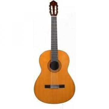 Yamaha martin guitar case C40 martin guitar accessories Acoustic martin guitar strings Guitar guitar strings martin With martin strings acoustic Case