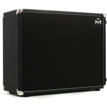 "Mission martin guitars Engineering martin acoustic guitar strings Inc martin Gemini martin guitar case 2 martin d45 - 220-watt 2x12"""