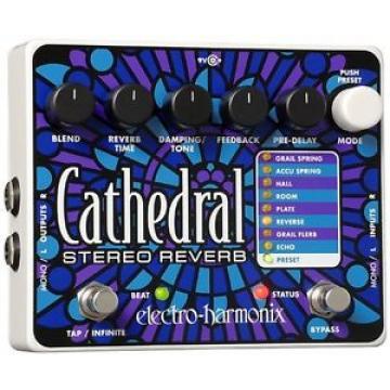 Electro-Harmonix martin guitar case Cathedral martin guitar strings Stereo acoustic guitar strings martin Reverb martin acoustic guitar Pedal guitar martin