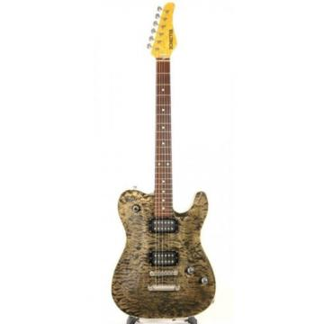 SCHECTER martin guitars PT-CUSTOM guitar martin Electric martin guitar accessories Guitar martin guitars acoustic Free martin guitar shipping