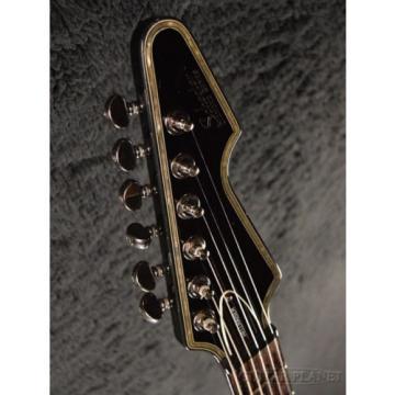 SCHECTER martin guitar strings acoustic medium AD-AV-HR martin acoustic guitar -Black- martin guitar accessories Made guitar strings martin in acoustic guitar martin 2008 Electric Guitar Free Shipping