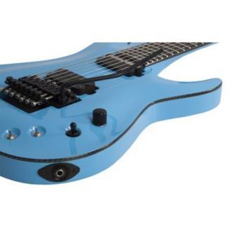 SCHECTER martin guitars acoustic KEITH martin guitar MERROW martin guitar strings acoustic medium KM-7 martin d45 LAMBO acoustic guitar martin BLUE SEVEN STRING ELECTRIC GUITAR W/ SUSTAINIAC