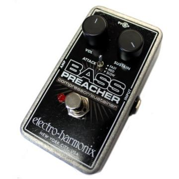 Electro-Harmonix guitar strings martin Bass martin acoustic guitars Preacher martin strings acoustic Compressor dreadnought acoustic guitar / martin d45 Sustainer Guitar Effects Pedal