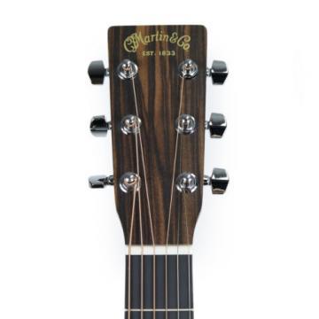 Brand martin New guitar strings martin Martin martin guitar strings GPCX2AE martin acoustic strings Macassar martin guitar Grand Performer Acoustic Electric Guitar