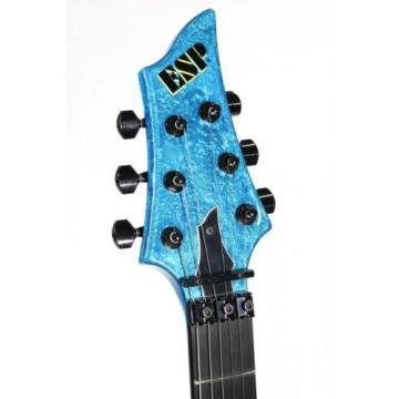 ESP martin acoustic guitar strings FRX martin guitar accessories Liquid dreadnought acoustic guitar Metal martin guitar Blue martin guitar strings acoustic medium LMB Electric Guitar Free Shipping