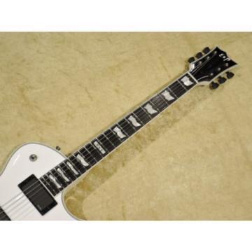 ESP acoustic guitar martin MA-CTM martin acoustic guitar strings Electric martin d45 Guitar martin acoustic guitar Free martin guitar accessories Shipping