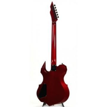 ESP martin acoustic guitars D-DR-300 martin guitars acoustic Dir martin strings acoustic en martin guitar strings acoustic gray martin guitar case Die model ES Spe Electric Guitar Free Shipping